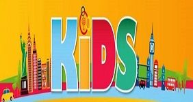 Beda Kids